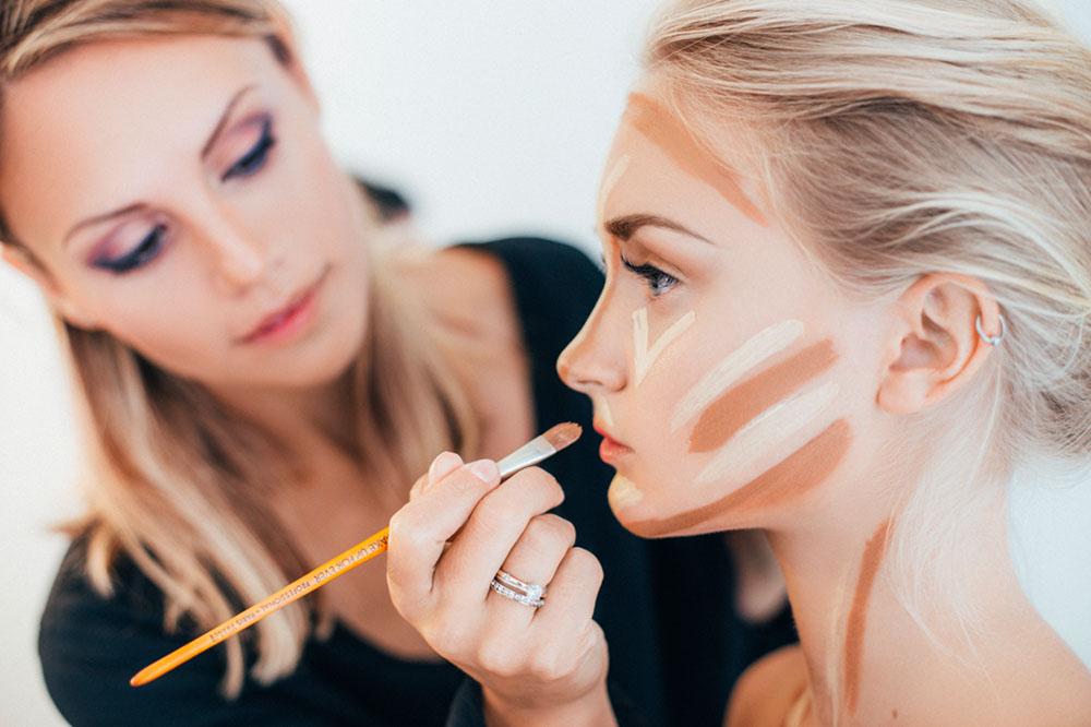 rekomendasi tempat kursus make up murah dijakarta