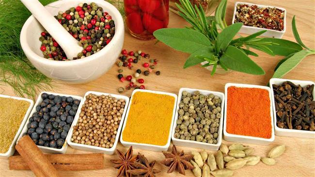 Tempat Kursus Obat Herbal