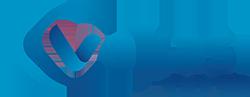 Vokasi.co.id -Website Tempat Belajar Mengajar Keterampilan