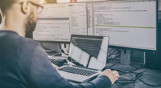 Tempat Kursus Web Developer