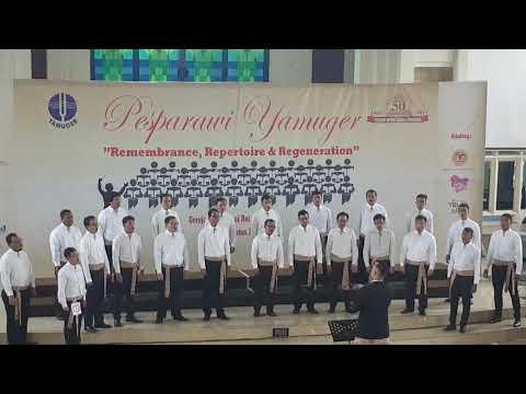 Sekolah Musik Yamuger