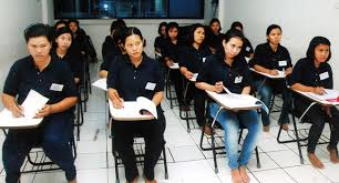LKP Jasatama Dana Mandiri