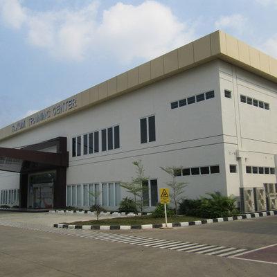 LPK Takumi Trainig Center
