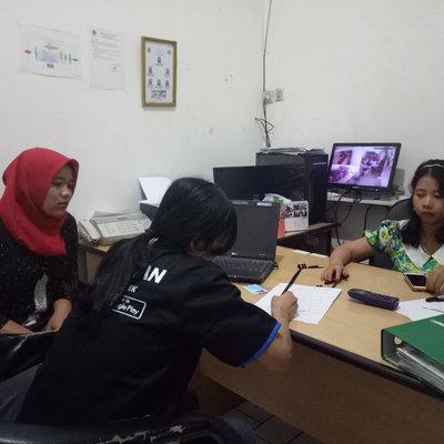 LPK Yayasan Mutiara Bunda