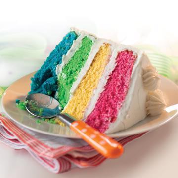 Kursus Cake Clasic