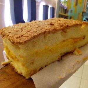 pillow cake 2