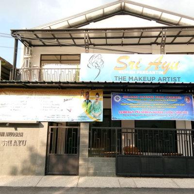 Lembaga Pelatihan Sri Ayu Cirebon