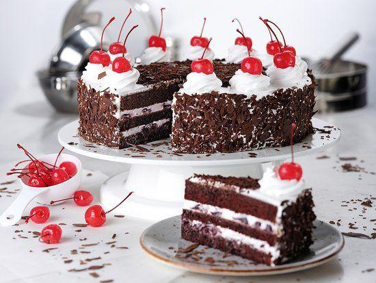 Kursus Online Usaha Aneka Cake Unik