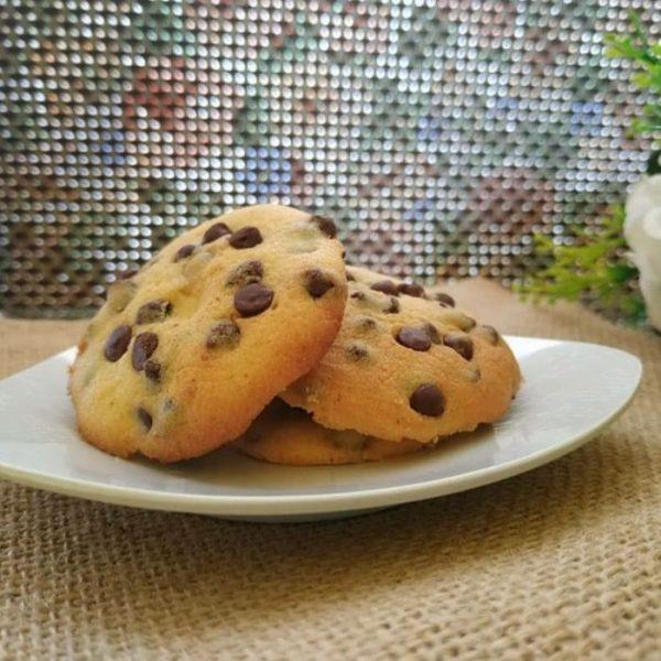 Kursus online premium cookies untuk memulai usaha