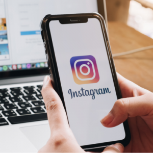 kursus online marketing instagram