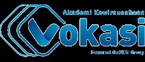 Akademi Kewirausahaan Vokasi